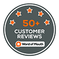 50customerservicereviews