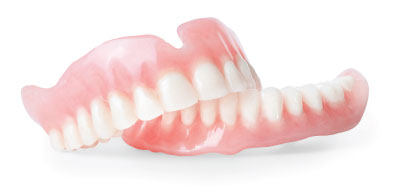 United Dental Clinic Dentures content image